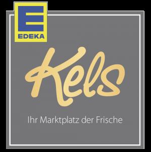 2020-sh-kels_logo