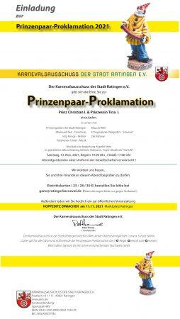 Kartenbest_Proklamation_2021.indd